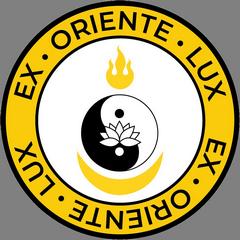 Восточный институт